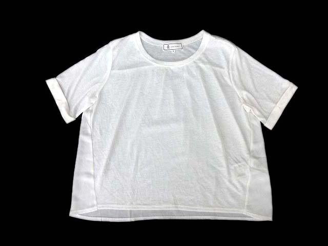 ロペピクニック ROPE Picnic Tシャツ カットソー ...