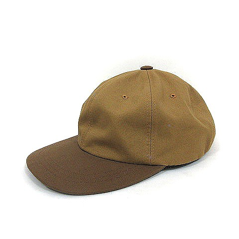 FABULOUS 帽子 キャップ アジャスター コットン ...