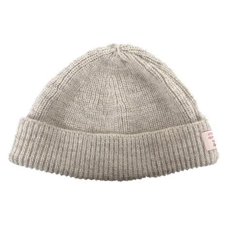 ab8967bd8e685 ナイジェルケーボン NIGEL CABOURN PLAIN BEANIE 6 COLORS AUTHENTIC LINE ビーニー ワッチキャップ  ニット帽