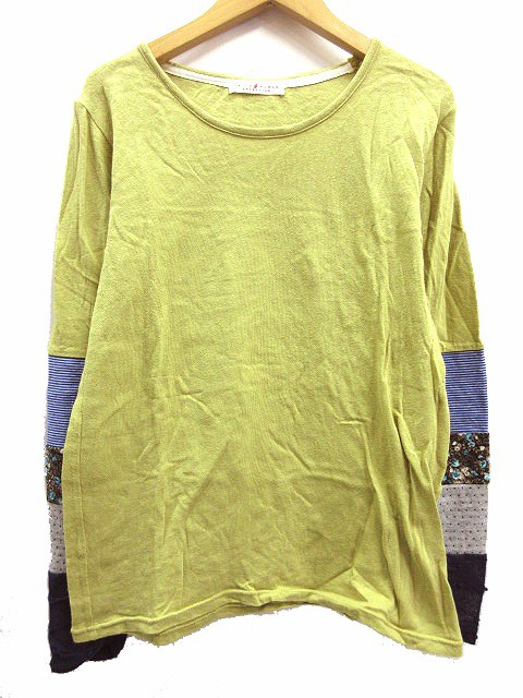 チャイルドウーマン CHILD WOMAN Tシャツ カット...