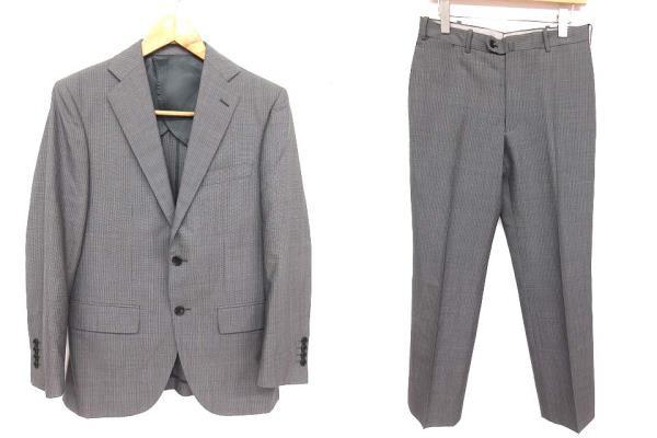 ルシック Le Chic ルシック スーツ セットアップ ...
