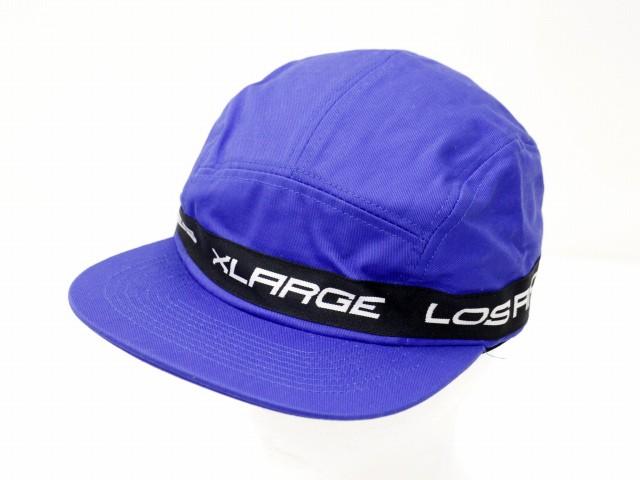 【中古】未使用品 エクストララージ X-LARGE TAPE...