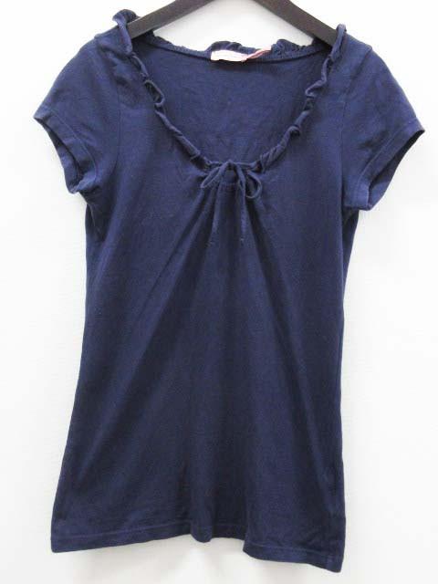 ジューシークチュール JUICY COUTURE Tシャツ カ...