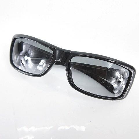 グッチ GUCCI サングラス アイウエア 眼鏡 GG2551...