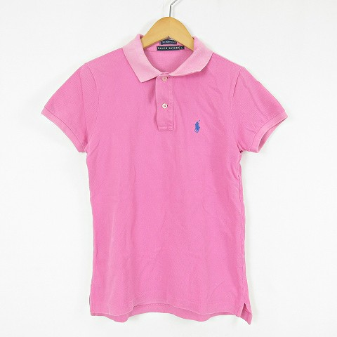 ラルフローレン RALPH LAUREN THE SKINNY POLO ポ...