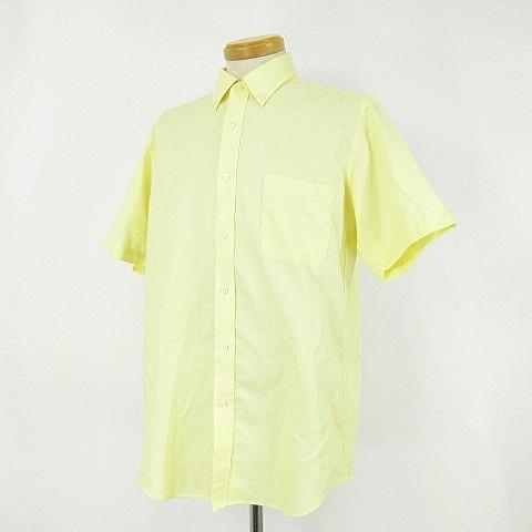 ユニクロ UNIQLO ボタンダウン シャツ BDシャツ ...