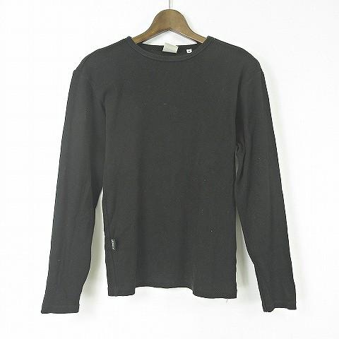 アヴィレックス AVIREX Tシャツ ロンT カットソー...