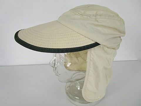 パタゴニア Patagonia ビミニ キャップ ハット 帽...