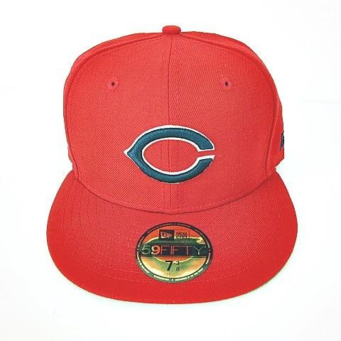 ニューエラ NEW ERA 広島東洋カープ キャップ 帽...