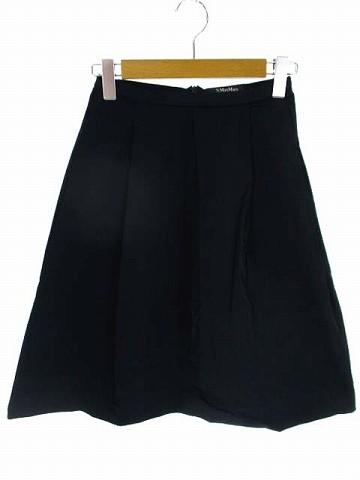 【中古】Sマックスマーラ 'S Max Mara スカート ...