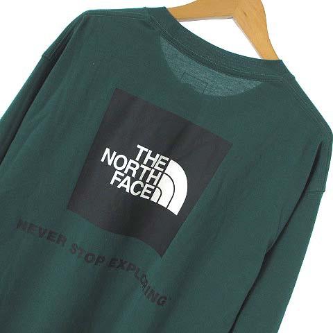 【中古】ザノースフェイス THE NORTH FACE 20AW N...