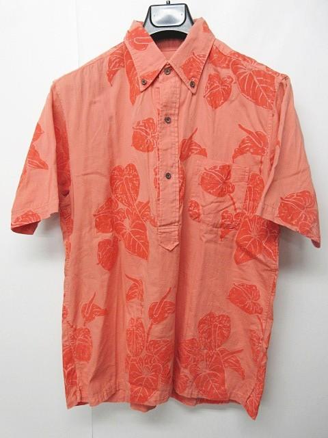 サンサーフ 東洋 SUN SURF BDシャツ ボタンダウン...