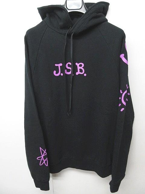 J.S.B. 三代目J Soul Brothers 伊勢丹新宿限定 Ne...