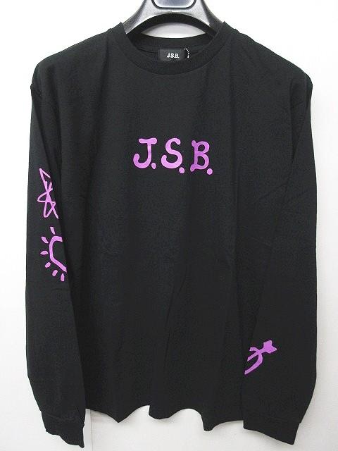 18AW J.S.B. 三代目J Soul Brothers 伊勢丹新宿 ...