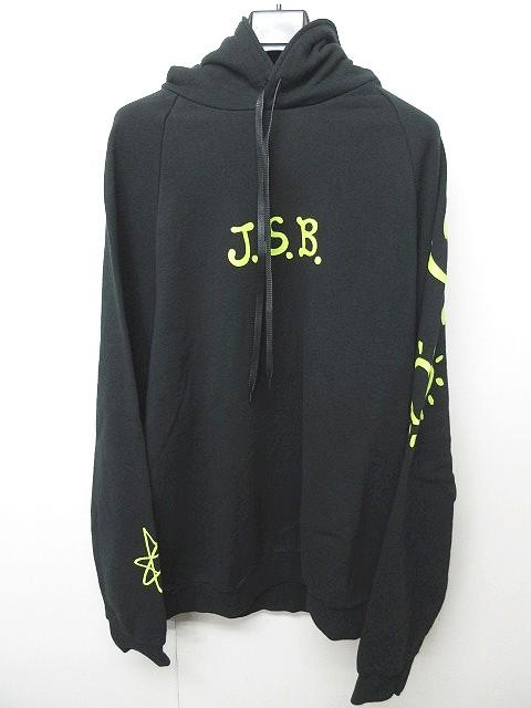 J.S.B. 三代目J Soul Brothers SDJ 仙台 限定 Neo...