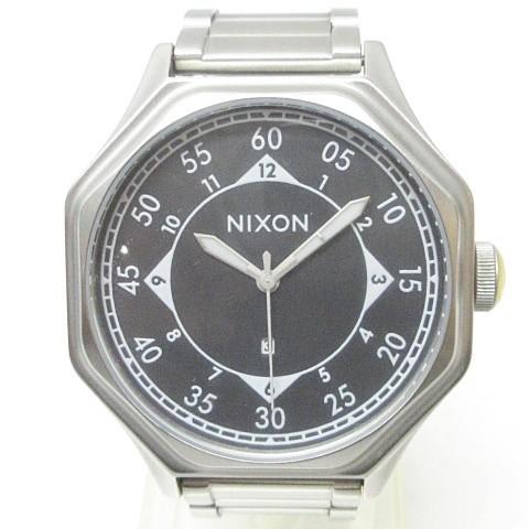 【中古】ニクソン NIXON THE FALCON 腕時計 ウォ...