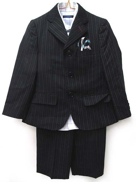 グロージャス GLOGEOUS 男児用 フォーマル スーツ...