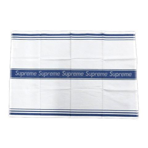 【中古】未使用品 19SS シュプリーム SUPREME Dis...