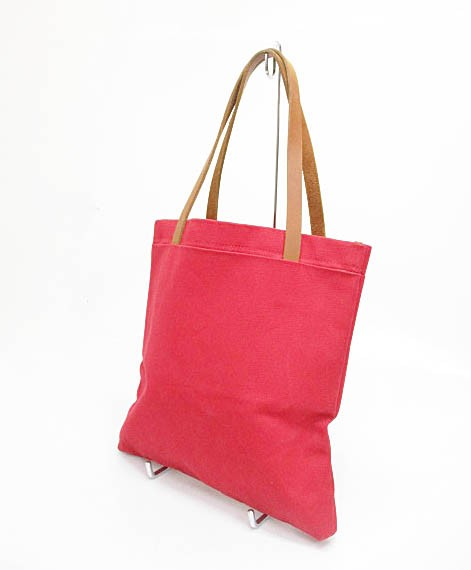 THE GOOD FLOCK EVERY DAY TOTE BAG ザ グッド フ...