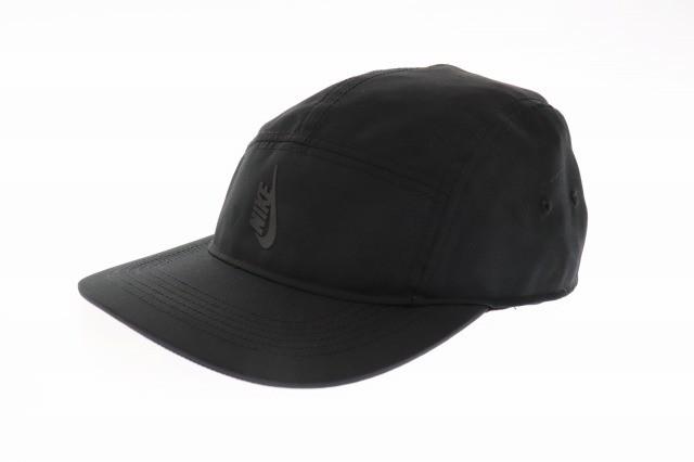 【中古】ナイキ NIKE NRG AW84 Adjustable Hat ア...