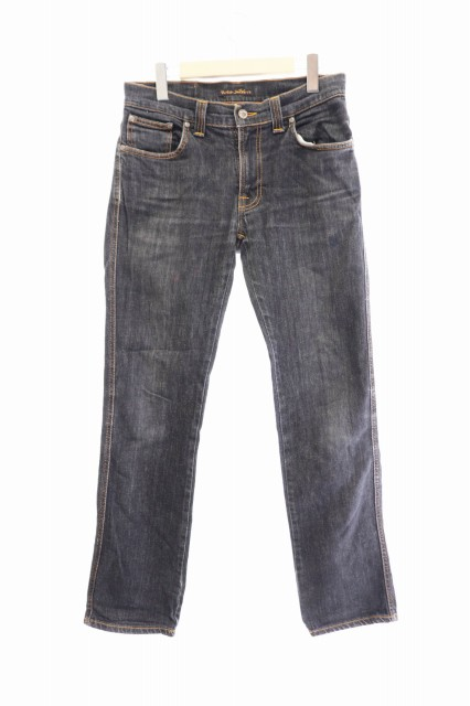 【中古】ヌーディージーンズ nudie jeans NJ2006 ...