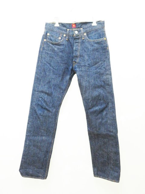 【中古】リゾルト RESOLUTE 710 Tight Straight ...