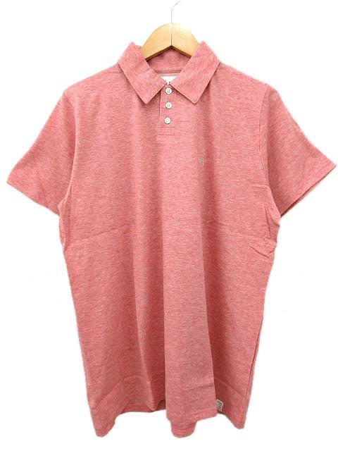 フィンガーフォックスアンドシャツ 40/- PLANE Po...