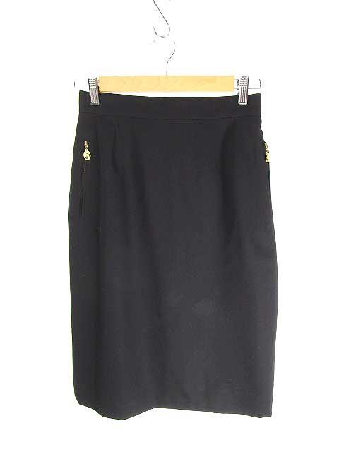 クリスチャンディオール Christian Dior スカート...