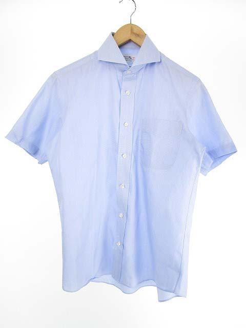 Maker's Shirt 鎌倉 メーカーズシャツ鎌倉 シャツ...