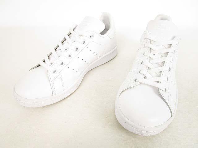 アディダスオリジナルス adidas originals スタン...