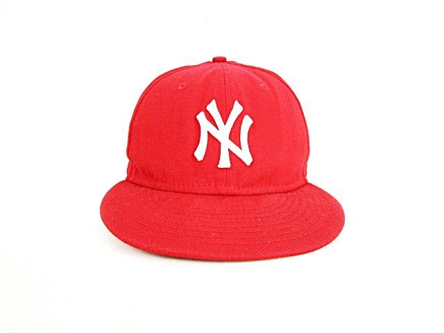 ニューエラ NEW ERA ニューヨークヤンキース NY N...