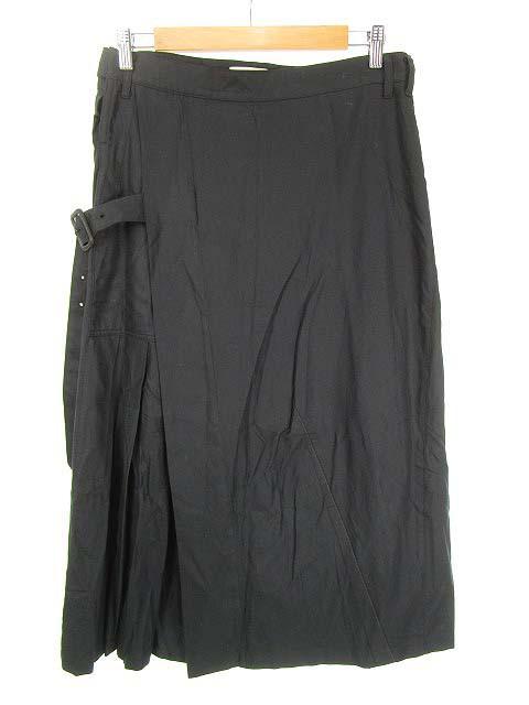 ベッドフォード BED J.W. FORD 18SS-B-PT05 Skirt...