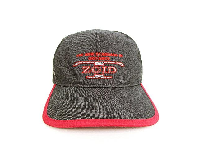 ミズノ MIZUNO T-ZOID ティーゾイド キャップ 帽...