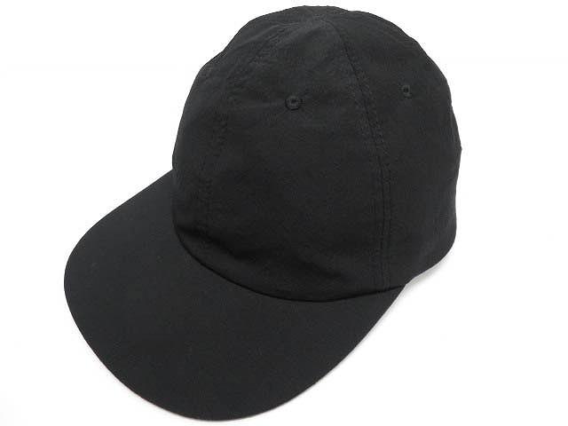【中古】アンユーズド UNUSED 20SS CAP キャップ ...