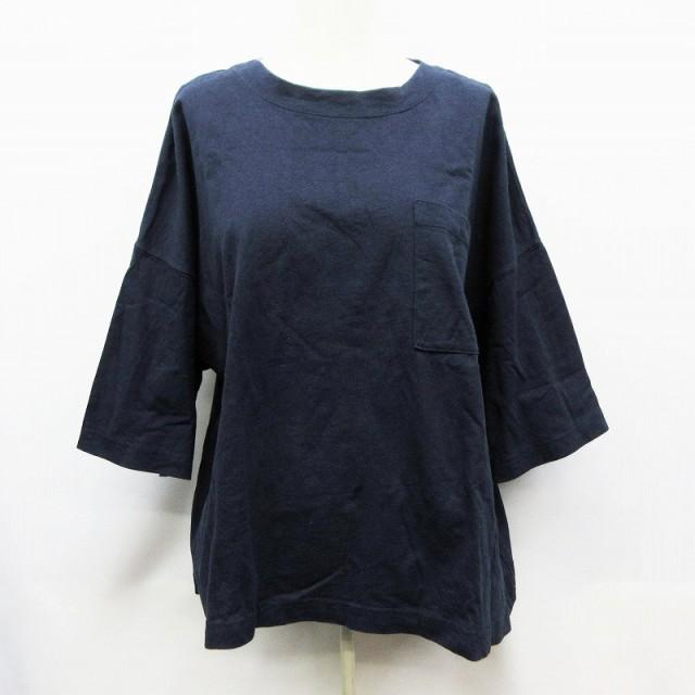 【中古】スタディオクリップ Studio Clip Tシャツ...