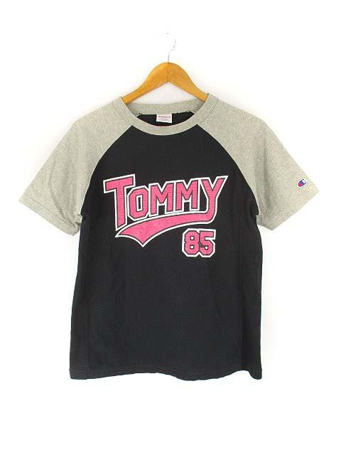 【中古】チャンピオン CHAMPION トミー TOMMY ロ...