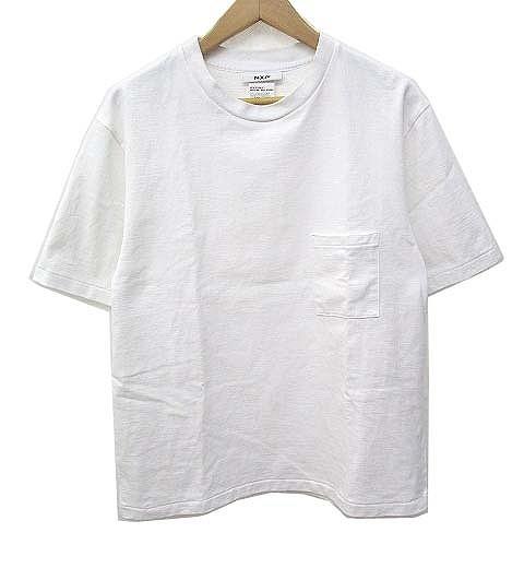 【中古】エムエックスピー MXP Tシャツ カットソ...