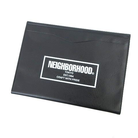【中古】ネイバーフッド NEIGHBORHOOD 20SS ORGAN...