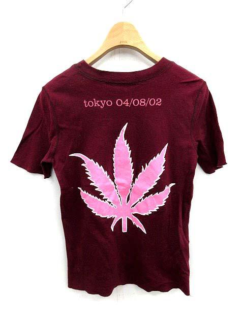 ルシアンペラフィネ LUCIEN PELLAT-FINET Tシャツ...