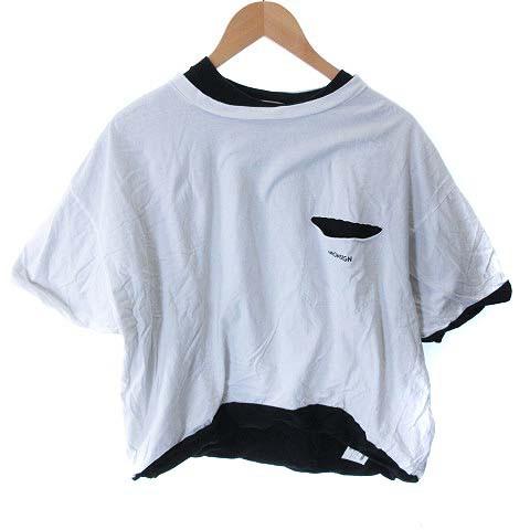 【中古】ネオンサイン NEON SIGN Tシャツ カット...