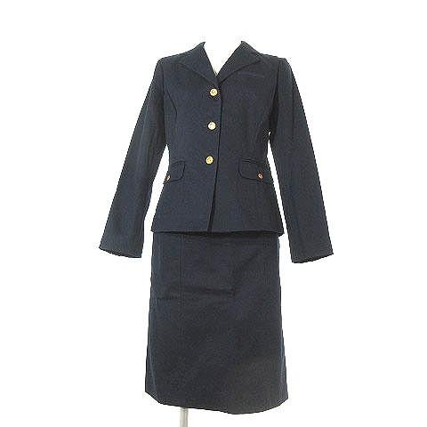 【中古】アリスバーリー Aylesbury スーツ セット...