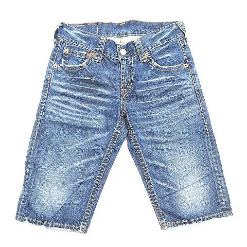 【中古】リーバイス Levi's パンツ デニム ジーン...
