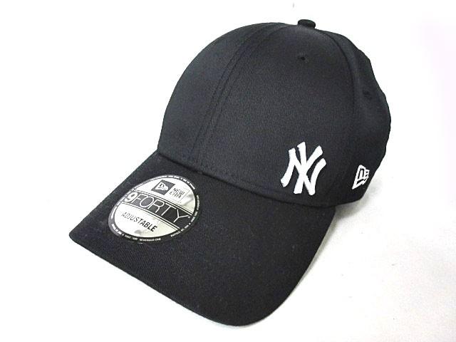 ニューエラ NEW ERA ニューヨークヤンキース キャ...