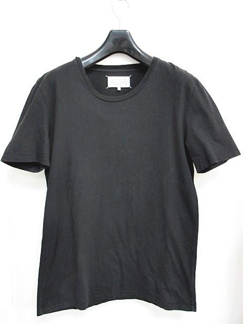 マルタンマルジェラ Martin Margiela 10 Tシャツ ...