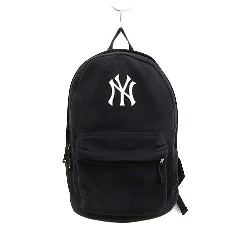 ニューヨークヤンキース NewYork Yankees リュッ...