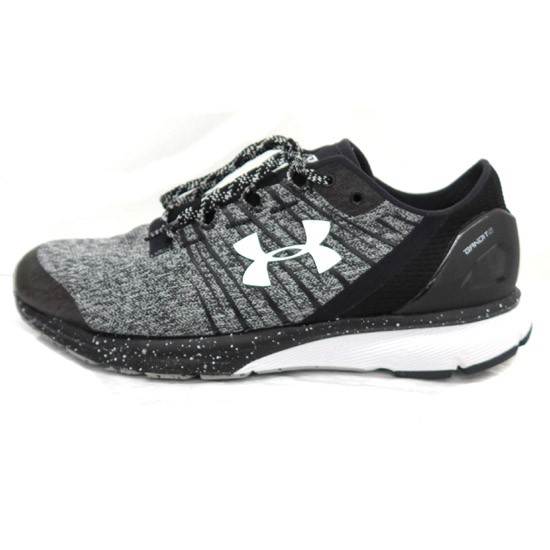 アンダーアーマー UNDER ARMOUR CHARGED BANDIT2 ...