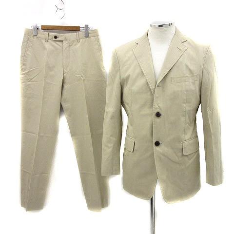 パーフェクトスーツファクトリー P.S.FA スーツ ...
