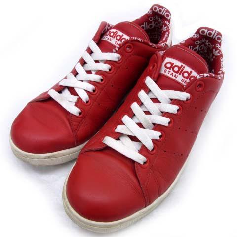 アディダス adidas スタンスミス2 STAN SMITH 2 L...