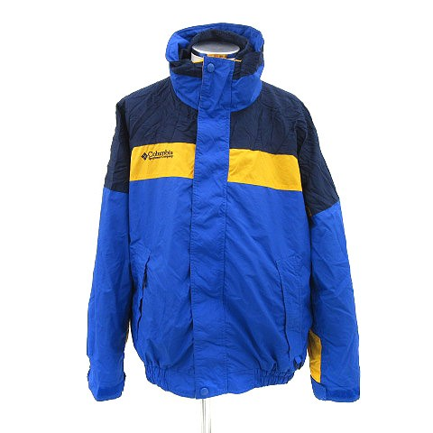 コロンビア Columbia Bugaboo Fleece Lined Jacke...
