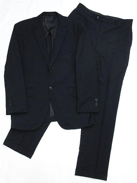 ジョルジオボット Giorgio Botto スーツ シングル...